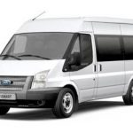 How to Choose Mini Bus Insurance
