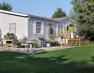 avoiding a foreclosure