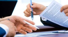 How Does a Commercial Bridge Loan Work?