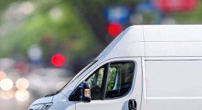 How to Choose Mini Bus Insurance