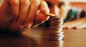 Easy Ways to Avoid Wasting Money