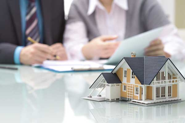 How To Estimate The Value Of Personal Property For Insurance